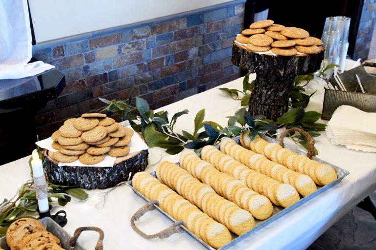 Crane-cookies-960
