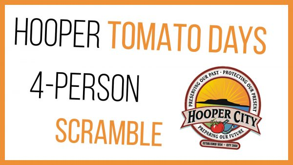 2019 Hooper Tomato Days scramble HD Simple 1080 copy