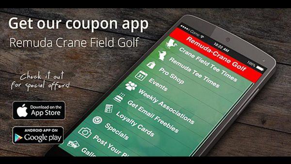 iphone-app-960