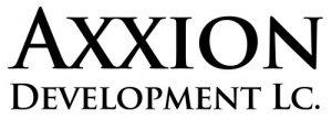 2013-Axxion-Logo-simple