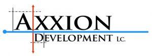 2014-Axxion-Logo-arrows