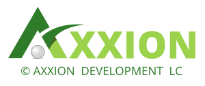 Axxion Development llc