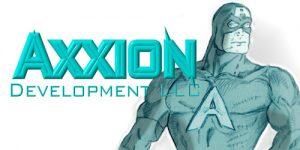 axxion-man-shaded