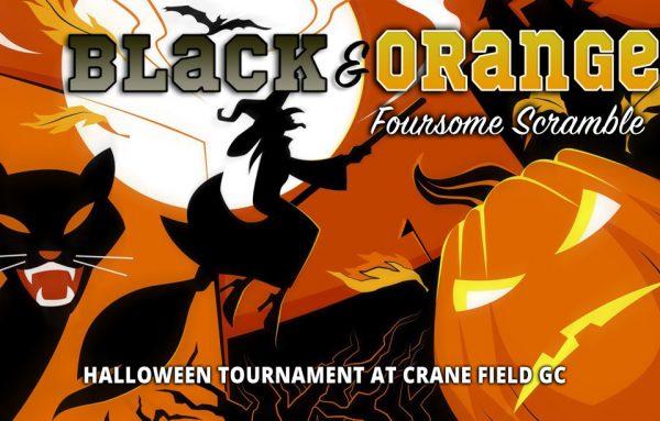 2020-black-and-orange-halloween-crane-960