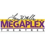 megaplex-theatres-logo-300