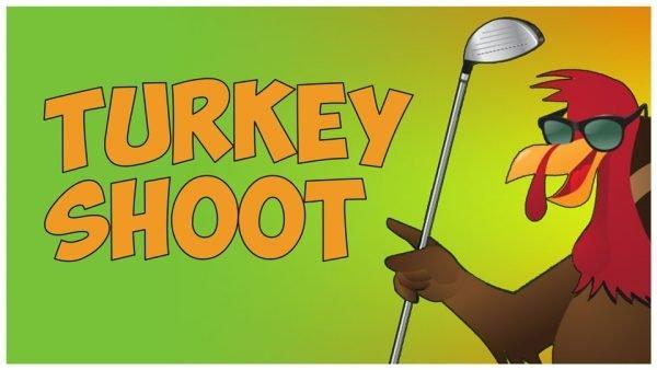 2020-Turkey-Shoot-960-web