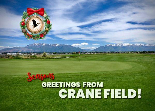 2020-Crane-Field-Christmas-postcard-seasons-Greetings-960