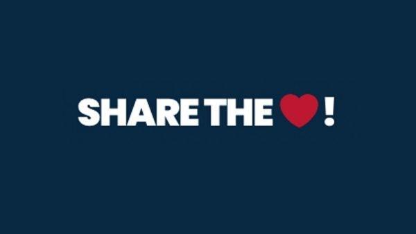 2020-Share-Survey-960