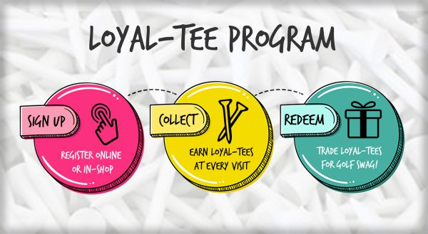 2021-Loyalty-Loyal-Tee-Flyer-new-colors-HD