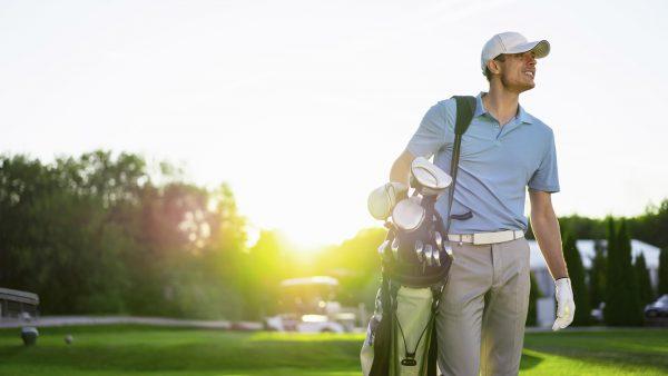 Blue-shirt-golfer-HD
