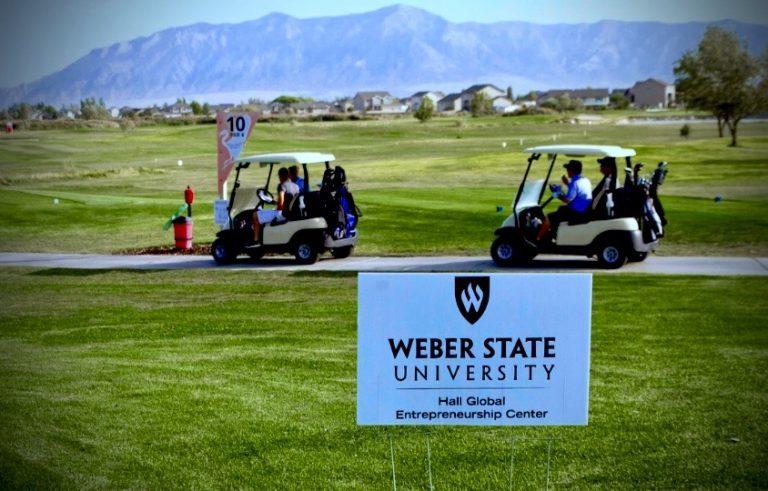WSU-sponsor-sign