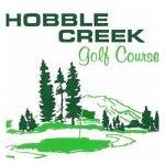 hobble-creek-logo-250