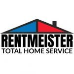 rentmeister logo