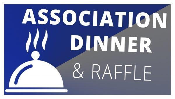 2017 association dinner BLUE hd